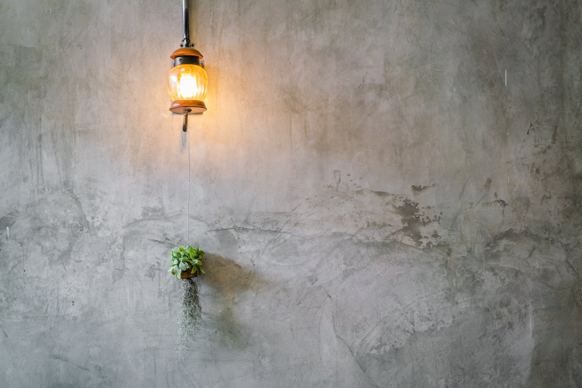 Decoración Eco-friendly, el nuevo estilo que marca tendencia